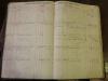 Redhill Cemetery - Death Registers Block M (2)