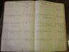 Redhill Cemetery - Death Registers Block M
