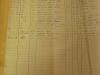 Redhill Cemetery - Death Registers Index (2)