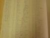 Redhill Cemetery - Death Registers Index (6)