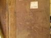 Redhill Cemetery - Death Registers - Native Block