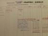 Redhill Cemetery - Death Registers Nov 1964