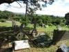 Redhill Cemetery - Grave   Williams family - S 29.46.31 E 31.01 (1)