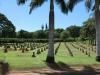 Redhill Cemetery - Jewish Grave views (2)