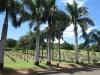 Redhill Cemetery - Jewish Grave views (3)