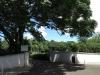 Redhill Cemetery - Jewish Graves - Entrance