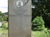 Redhill Cemetery - Military - Grave 16961 L Cpl J Shrives - SACMP - 1942               S 29.46.31 E 31.01 (5)