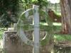 Redhill Cemetery - Military - Grave  1892 Signaller A Sievertsen - died 30 December 1917              S 29.46.31 E 31.01 (9)