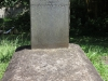 Redhill Cemetery - Military - Grave 62284 Sgt GL Hughes - NMR - 18 September 1945 - S 29.46.31 E 31.01 (6)
