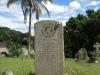 Redhill Cemetery - Military - Grave James L Lamont - 3rd S.A.I. - 1942 -                S 29.46.31 E 31.01 (2)