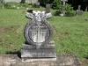 Redhill Cemetery - Military - Grave  Jessia Lamont - 1942 - S 29.46.31 E 31.01 (3)