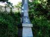 Redhill Cemetery - Military Graves - (Border War) - SANDF Monument (4 (2)