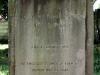 Redhill Cemetery - Molly Maitland Bloom (nee Hathorn) - Died 5 Nov 1990