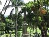Redhill Cemetery - Monument WWI & WWII - S29.46.20 E 31.02.00 Elev 107m (1)