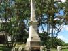 Redhill Cemetery - Monument WWI & WWII - S29.46.20 E 31.02.00 Elev 107m (10)