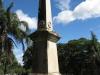 Redhill Cemetery - Monument WWI & WWII - S29.46.20 E 31.02.00 Elev 107m (7)