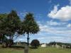 Redhill Cemetery Views (3)