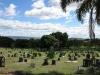 Redhill Cemetery Views (4)