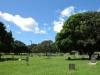 Redhill Cemetery Views (8)