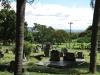 Redhill Cemetery Views (9)
