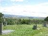 Redhill Cemetery views (2)