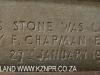 Durban North ST Martins Church Hall 1934 (3)