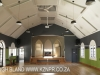 Durban North ST Martins Church Hall 1934 (4)