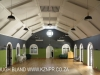 Durban North ST Martins Church Hall 1934 (8)