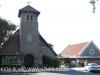 Durban North ST Martins Church exterior (1)