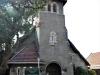 Durban North ST Martins Church exterior (3)