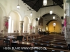 Durban North ST Martins Church interior (1)