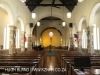 Durban North ST Martins Church interior (2)