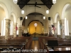 Durban North ST Martins Church interior (3)
