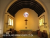 Durban North ST Martins Church interior (4)