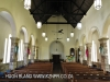 Durban North ST Martins Church interior (5)