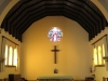 Durban North ST Martins Church interior (6)