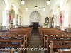 Durban North ST Martins Church interior (7)
