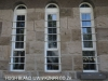 Durban North ST Martins Church windows (1)