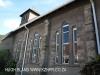 Durban North ST Martins Church windows (4)