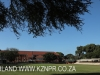 Durban North - Chelsea Preparatory School (1)