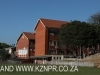 Durban North - Chelsea Preparatory School (2)