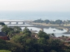 Durban North - Umgeni Mouth - Athlone & Leo Boyd (M4) bridges (2)