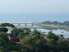 Durban North - Umgeni Mouth - Athlone & Leo Boyd (M4) bridges (3)