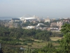 Umgeni Views from Durban North -  (4)