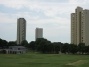 durban-north-highrises