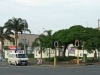 durban-north-northway-centre-kelvin-place-northway-s-29-48-17-e-31-01-7
