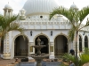 durban-north-soofie-saheb-riverside-mosque-s29-48-22-e-31-02-12