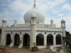 durban-north-soofie-saheb-riverside-mosque-s29-48-22-e-31-02-14