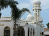 durban-north-soofie-saheb-riverside-mosque-s29-48-22-e-31-02-24