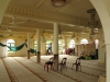 durban-north-soofie-saheb-riverside-mosque-s29-48-22-e-31-02-27